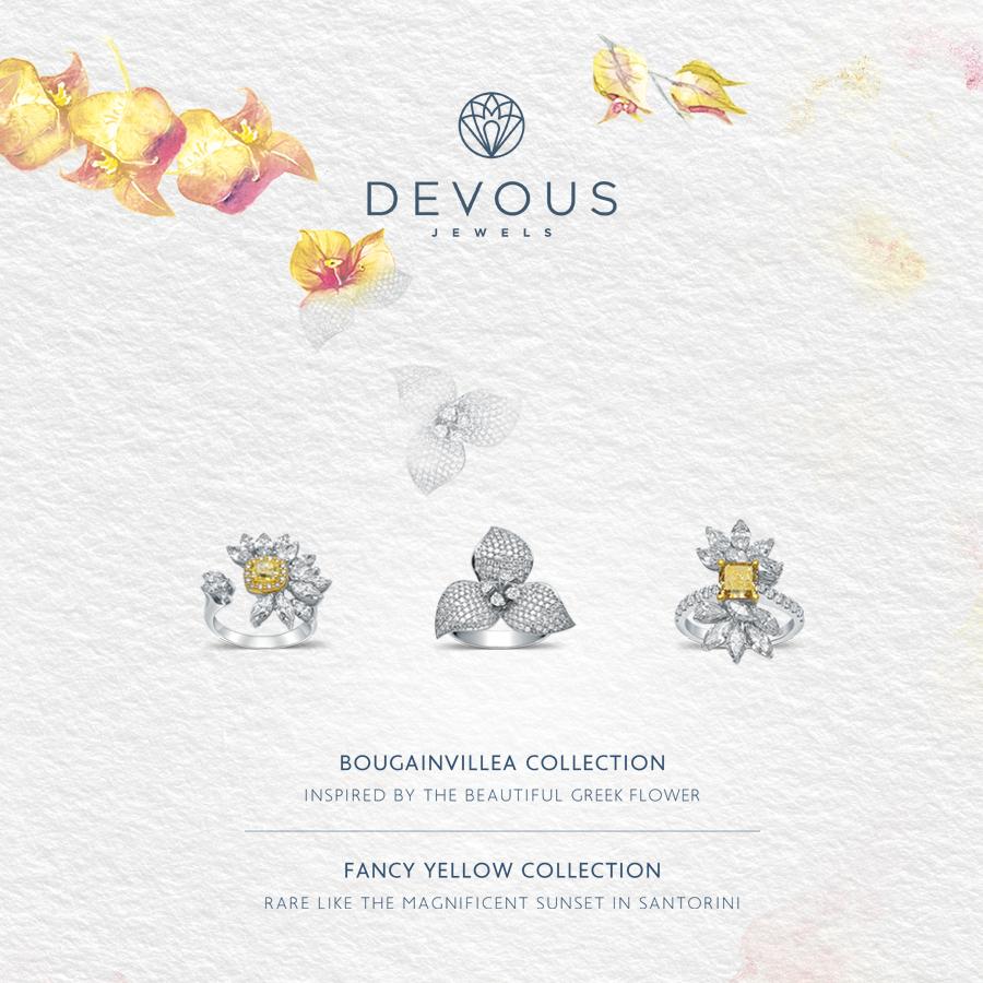 Devous